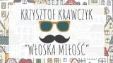 """Krzysztof Krawczyk śpiewa utwór """"Włoska miłość"""" PREMIERA. To pierwsza z niepublikowanych za życia Krzysztofa Krawczyka piosenek [WIDEO]"""