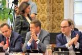 Opole. Będą zmiany w radzie miasta. Klub PiS spodziewa się wzmocnienia