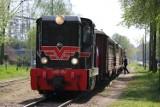 Kolejne atrakcje w ramach Warszawskich Linii Turystycznych. W sobotę rusza kolej wąskotorowa i zabytkowa linia 51