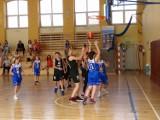 Mistrzostwa Województwa Kujawsko-Pomorskiego Żaków w koszykówce w Chełmnie. Zdjęcia