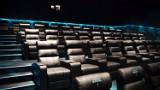 Kino Helios w Blue City ponownie otwarte. To jedyny taki obiekt w Warszawie. W salach m.in. rozkładane fotele-leżanki
