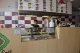 Kuchnia libańska w Żaganiu! Kto tam gotuje i co można zjeść? Próbowaliście? To zobaczcie!