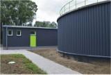 Łodygowice: Powstała najnowocześniejsza stacja uzdatniania wody w powiecie