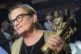 Odważne przemówienie Agnieszki Holland na festiwalu filmowym w Gdyni