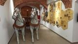 Ratusz w Kaliszu ponownie otwarty dla zwiedzających. Wystawa i wieża ratuszowa znów dostępne. ZDJĘCIA