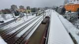 Niestety, przystanki kolejowe nam odjechały. Ministerstwo nie dało zielonego światła. Uwzględniło tylko 4 z 27 zgłoszonych zadań