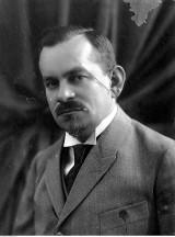 NASI POWSTAŃCY: dr Stanisław Wachowiak ze Smolic [ZDJĘCIA]
