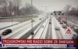 W TVP chcieli ośmieszyć prezydenta Warszawy. Tym razem się nie udało. Celna riposta Rafała Trzaskowskiego