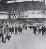 Łodzi z czasów PRL! Łódź w latach 80-tych XX wieku! Łódź na starych zdjęciach! Tak wyglądali Łodzianie w czasach PRL-u! 17.07.2021