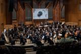 Czerwony dywan, goście i fanfary. Bydgoski Festiwal Muzyczny w Filharmonii Pomorskiej uroczyście rozpoczęty! [zdjęcia]