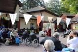 Pomóż kupić urządzenie do rehabilitacji chorych dla domu pomocy społecznej w Toporowie (gm. Łagów)