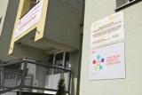 Starogard Gdański. Dzieci wykorzystywane sekusalnie są bezsilne FILM