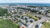 Orłowo, Śródmieście i Mały Kack najdroższymi dzielnicami Gdyni. Ile za metr? Czasami nawet ponad 22 tys. złotych!