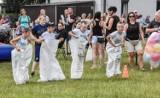 Gm. Szamotuły. Festyn w Gałowie pełen atrakcji nie tylko dla najmłodszych