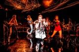 Już od czwartku I Festiwal Muzyki w Teatrze. Rezonans/17. Wałbrzyskie Fanaberie Teatralne! {FOTO]