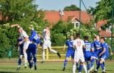 Powiat malborski. Drużyny piłkarskie już oficjalnie poznały swoich rywali w ligach seniorskich