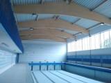 Przebudowa szkolnego basenu przy SP nr 8 w Chełmie