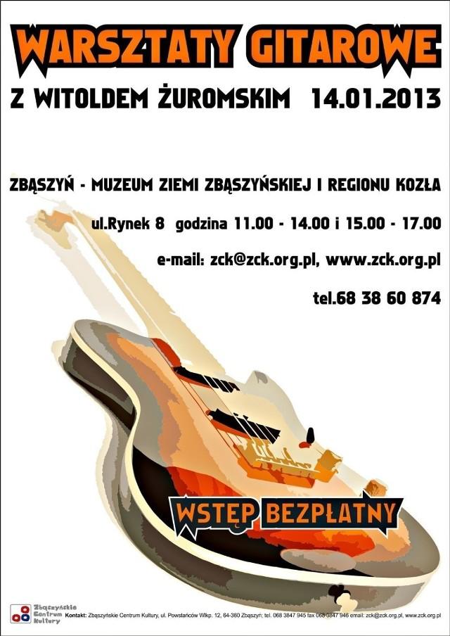 Styl ycia Zbszy - whineymomma.com
