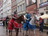 Parada Święta Miasta Gdańska [fotorelacja]