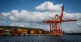 """""""Transport multimodalny"""". Na debacie przedstawiciele Uniwersytetu Morskiego, Portu Gdynia, spółki InnoBaltica oraz Kosakowa"""