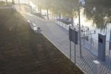 Remont mariny w Głogowie wreszcie zakończony. Znów jest otwarta dla zwiedzających