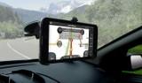 TOP 7: wideorejestratory samochodowe