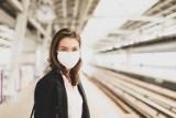 Polska branża kolejowa w dobie pandemii