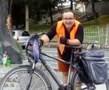Zaginął Krystian Iwański. Ostatni raz był widziany na rowerze w Polskiej Nowej Wsi