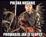 Memy przed meczem Polska - Szwecja. Największa forma przyjdzie na finał Euro! 23.06