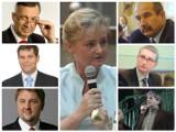 Kto zostanie prezydentem Bielska-Białej w 2014 roku?
