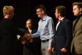 Nagrody i stypendia dla ponad 200 najzdolniejszych uczniów z Podkarpacia. Wręczono je na uroczystej gali w RCKP w Krośnie  [ZDJĘCIA]