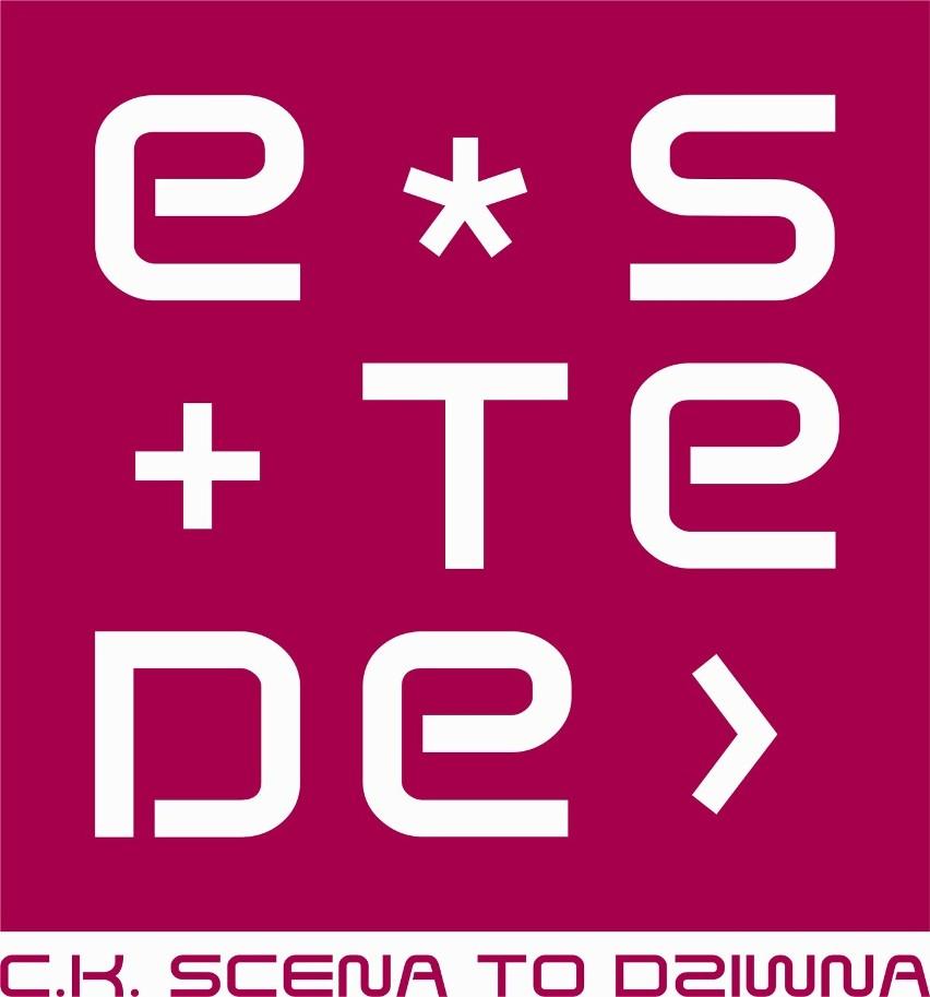 """Warsztaty artystyczne w eSTeDeW Centrum Kultury """"Scena to..."""