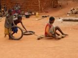 Redemptoris Missio wysyła pomoc do Republiki Środkowej Afryki [ZDJĘCIA]