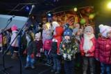 Gmina Łazy zagra z Wielką Orkiestrą Świątecznej pomocy - zaprezentują dorobek kulturowy Łaz. Nie zabraknie licytacji