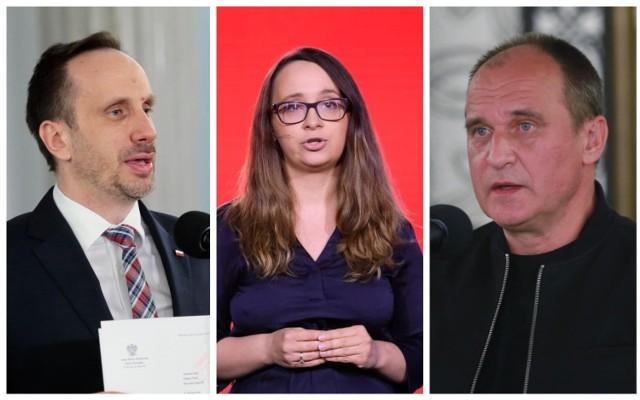Majątki opolskich posłów. Zaglądamy w portfele parlamentarzystów prawicy i pozycji. Sprawdź w galerii, kto w ciągu roku zyskał najwięcej, a kto najwięcej stracił.