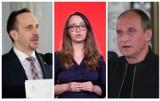 Majątki opolskich posłów obozu władzy i opozycji. Kto najwięcej zyskał, kto najwięcej stracił?