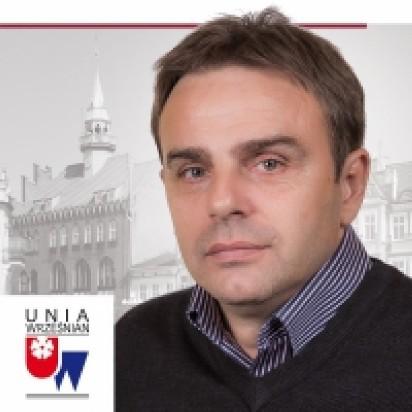 Gmina Września: Poznaj nazwiska nowych radnych