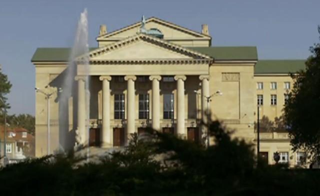 Zobacz najnowszy film i znajdź swoje ulubione miejsca w Poznaniu