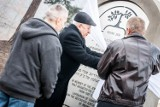 Lapidarium we Wronkach uroczyście otwarte [FOTO]