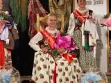 Podhale. Wybory góralskiej miss w Białym Dunajcu. Młode góralki walczyły o tytuł najśwarniejszej. Tańczyły, śpiewały i... ścieliły łóżko