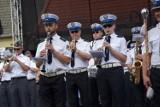 Pałucki Festiwal Orkiestr Dętych w Margoninie odbędzie się po raz drugi. Tym razem potrwa dwa dni