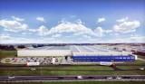 350 nowych miejsc pracy w Gminie Dębica. DL Invest Group wybuduje trzecią halę w Zawadzie!