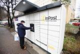 Władze Rzeszowa podpisały dużą umowę z firmą InPost. Będą ładowarki przy Paczkomatach czy nasadzenia roślin oczyszczających powietrze