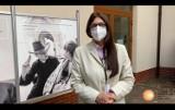 Koronawirus w powiecie puckim: pracownicy i podopieczni Puckiego Hospicjum mają już wyniki testów na koronawirusa