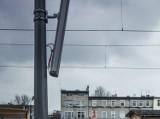Zbyt głośne komunikaty przy dworcu Bydgoszcz Leśna. Potrafią nawet wybudzić ze snu