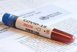 Wariant Delta – objawy koronawirusa z Indii. Sprawdź nietypowe symptomy infekcji! Czym są warianty Alfa, Beta, Gamma, Delta i inne mutacje?