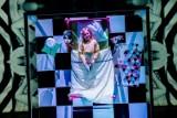 """Przedziwny sen, czyli """"Alicja w Krainie Czarów"""" w Teatrze Syrena"""