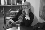 Nie żyje Wojciech Pszoniak, aktor znany z wielu ról filmowych i i teatralnych. Miał 78 lat