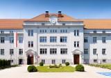 Małopolska Uczelnia Państwowa w Oświęcimiu ma trzech nowych profesorów. Wśród nich jest rektor oświęcimskiej uczelni [ZDJĘCIA]
