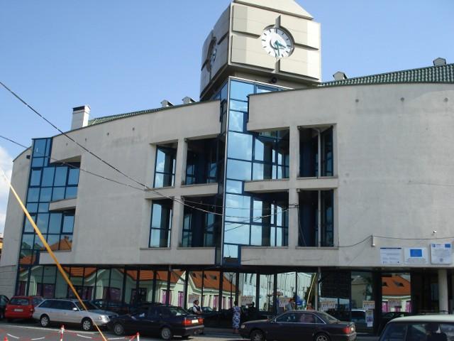 27 mln zł zaplanowały wydać w tym roku na inwestycje władze Lubartowa.